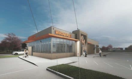 Daphne City Council delays discussion of fast-food lease