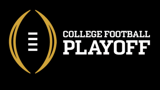 Alabama No. 1 in first College Football Playoff rankings