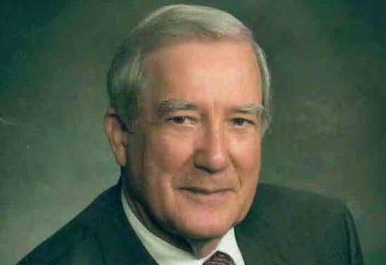 Funeral services set for former Baldwin County Commissioner Frank Burt