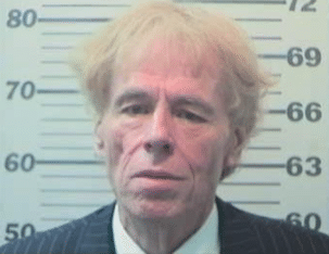 Attorney charged with harassment indicates he's closing practice and leaving state