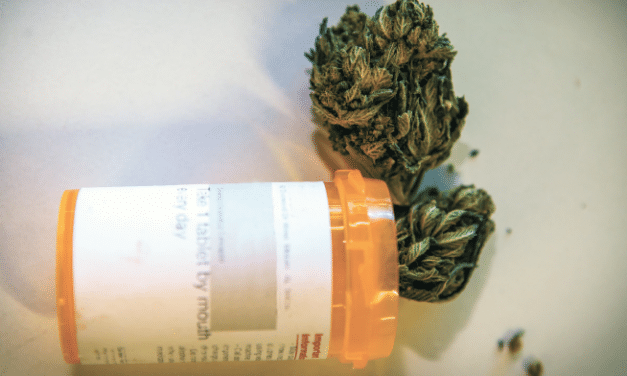 Alabama moves closer to medical marijuana regulations
