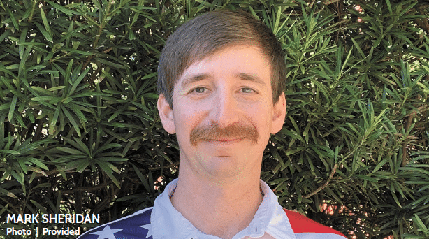 Spring Hill man wins Election Day write-in campaign