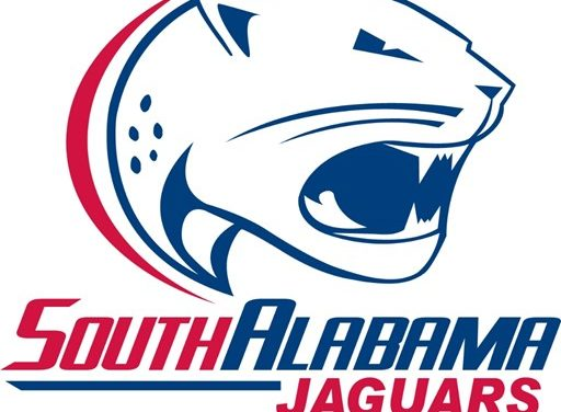 Start time of Saturday's South Alabama football game moved up