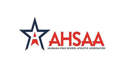 AHSAA soccer playoffs set to begin
