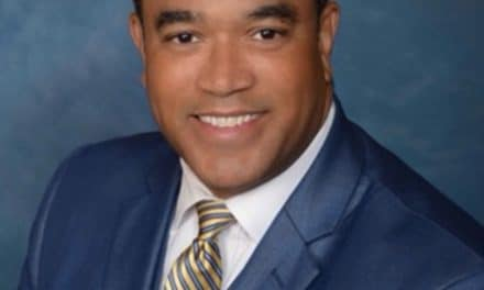 Judge Karlos Finley to announce run for Mobile mayor