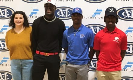 Mobile Christian's Deontae Lawson signs with Alabama
