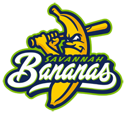 Bananas seeking coach for One City World Tour game in Mobile