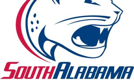 South Alabama opens spring practice with energy