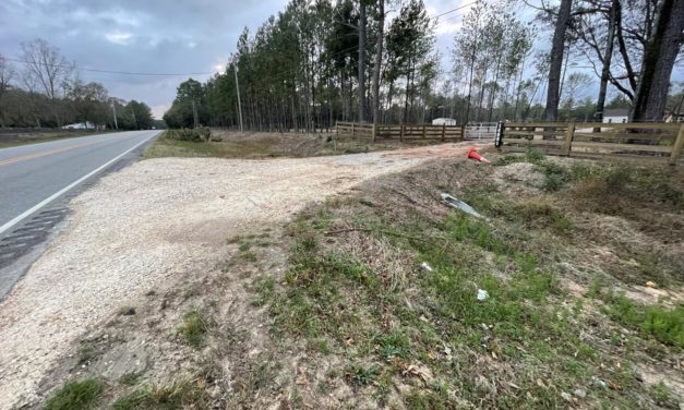 ALDOT routinely provides costly work to landowners at no charge