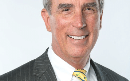 Stimpson uses new focus in eight-year litter battle