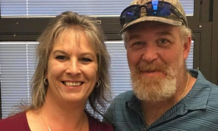 In the absence of common law marriage, judge affirms spousal rights of Baldwin County widow
