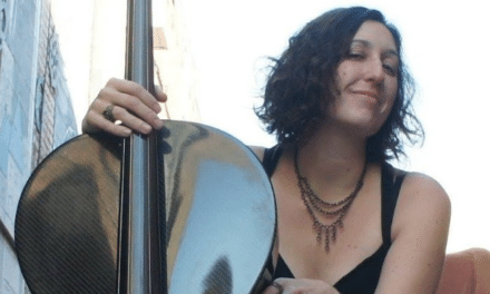 If you ain't Dirty (Cello), you ain't here to party