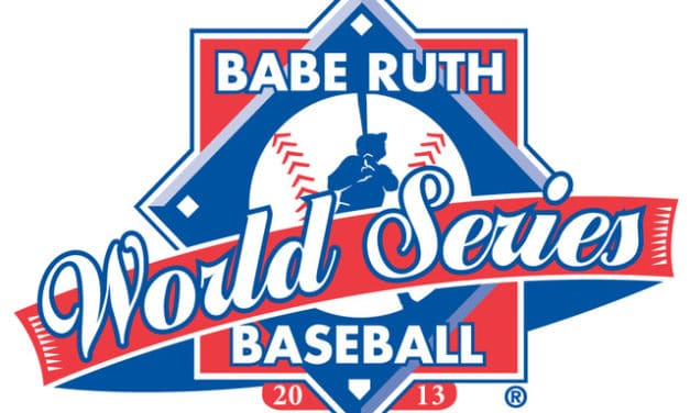 Rawdogs set to chase Babe Ruth World Series crown