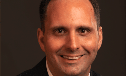 Mobile Mayoral Podcast Series: Michael Young