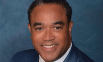 Mobile Mayoral Podcast Series: Judge Karlos Finley
