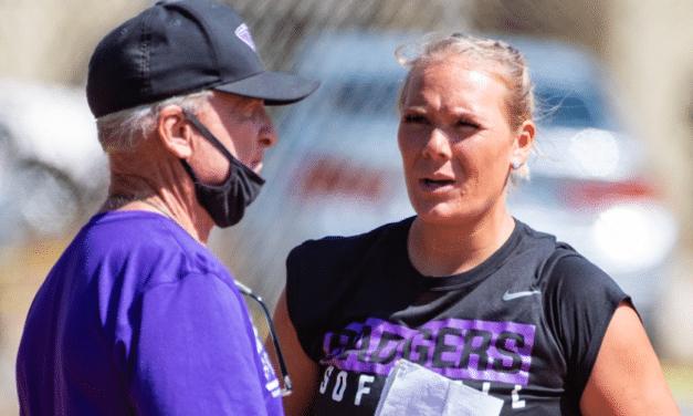 Spring Hill coaches approaching victory milestones