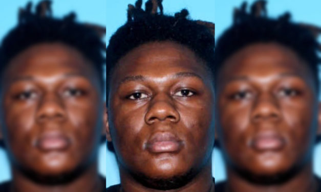 MPD identifies Ladd-Peebles shooting suspect as MCPSS remains quiet