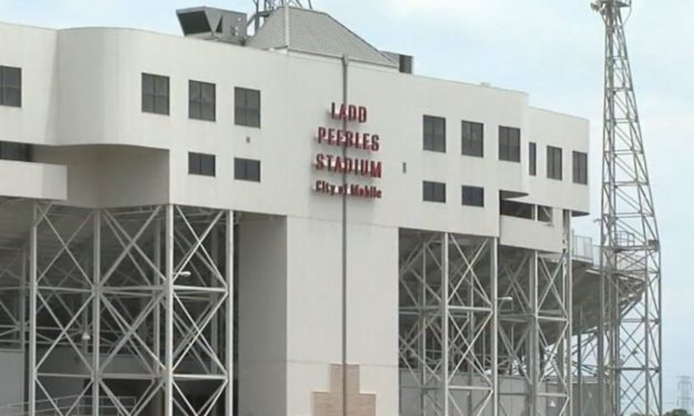 Sources: Ladd-Peebles stadium gate unmanned when shooters reentered